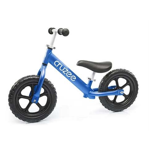 Cruzee Balance Bike All Terrain Cycles