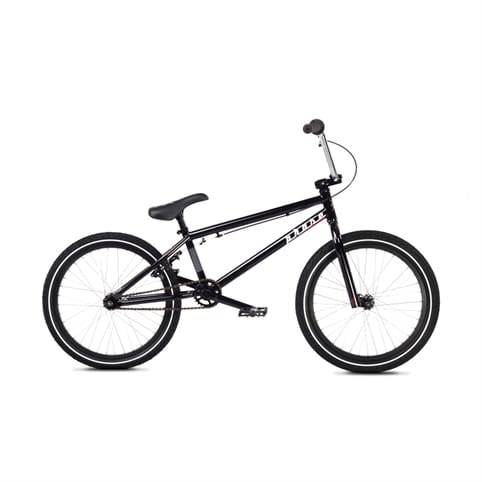 Ruption 2015 Phase BMX Bike