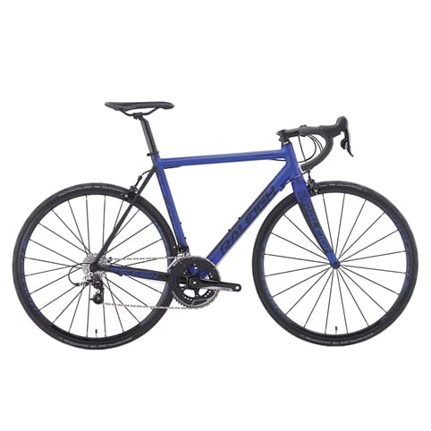 Raleigh 2015 Militis Comp Road Bike