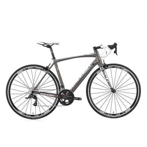 Raleigh 2015 Revenio Carbon 1 Road Bike