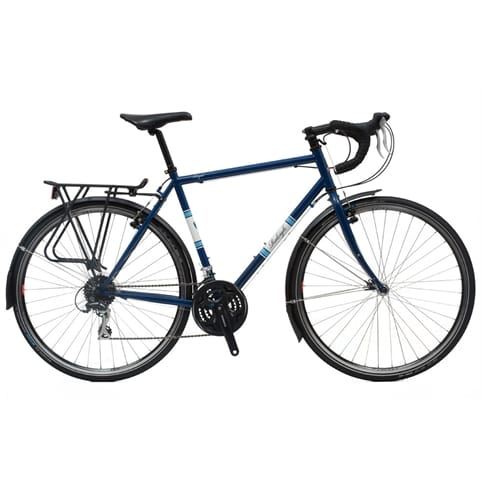Raleigh 2015 Royal Touring Bike