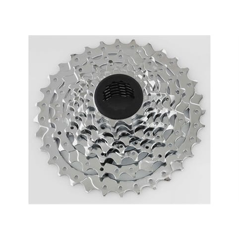 SRAM PG-970 9 SPEED CASSETTE (12/23T)