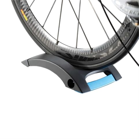TACX SKYLINER FRONT WHEEL SUPPORT *