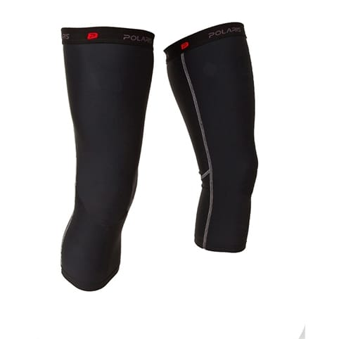 Polaris Venom Knee Warmers