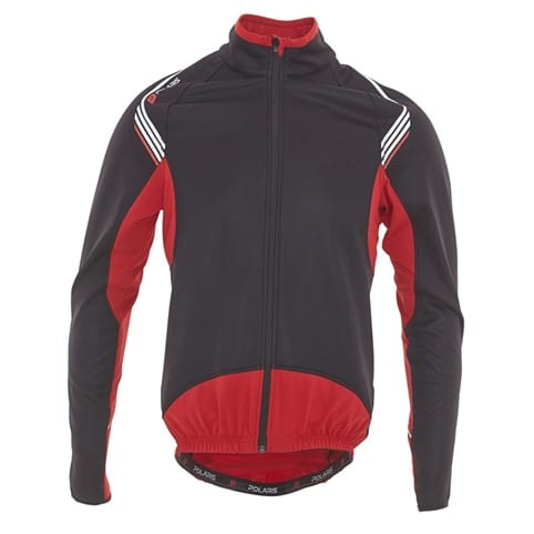 Polaris Tornado Windproof Jacket
