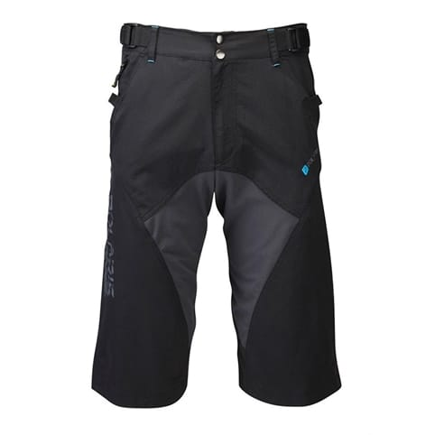 Polaris AM 500 Repel 3/4 Shorts