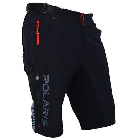 Polaris AM Descent Shorts
