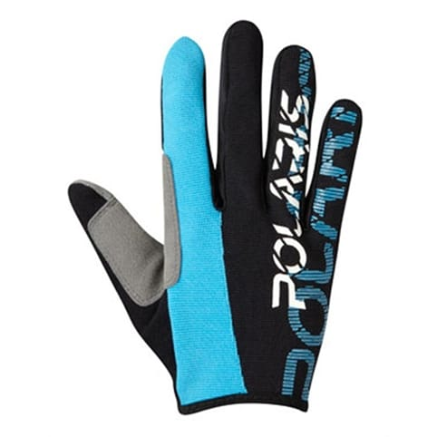 Polaris AM Defy Gloves