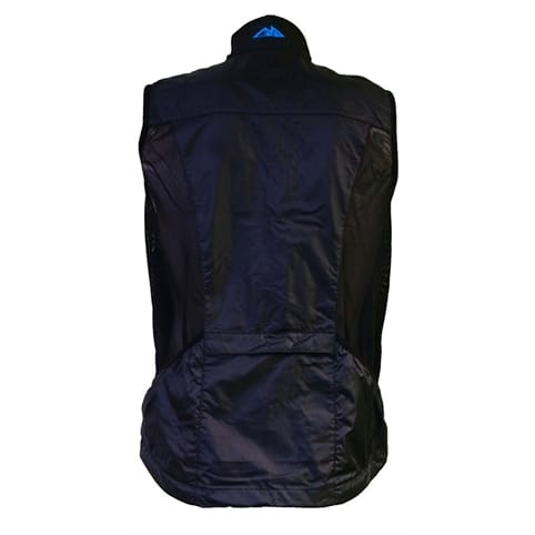 Polaris AM Apex Gilet