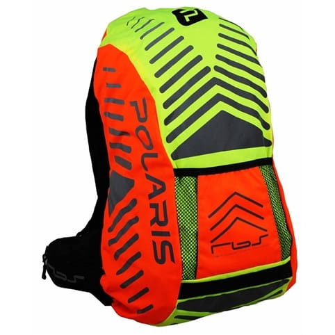 Polaris RBS (Really Bright Stuff) Pack Cover