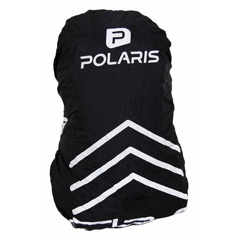 Polaris RBS (Really Bright Stuff) Watershed Pack or Pannier Cover