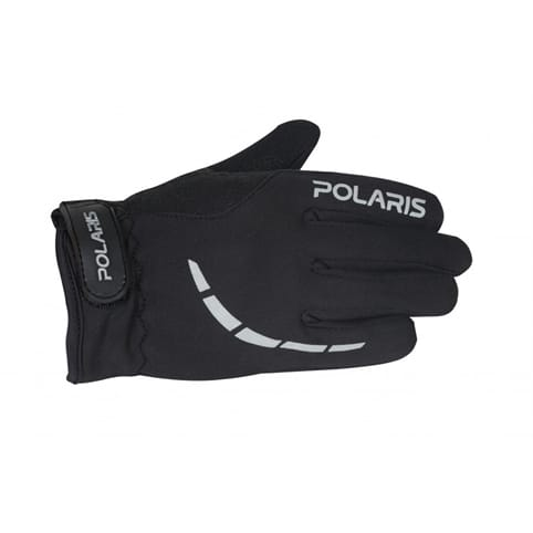 Polaris Mini Hoolie Children's Cycling Glove