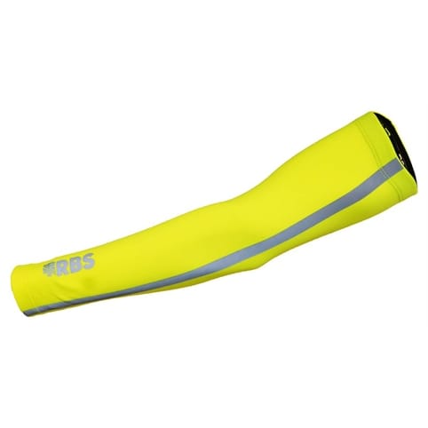 Polaris RBS (Really Bright Stuff) Arm Warmers