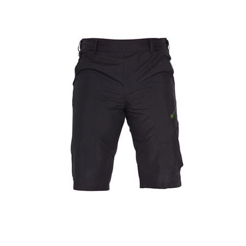 Polaris Adventure Cargo Short