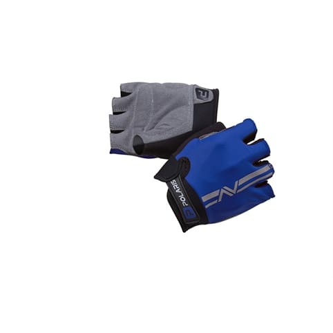 Polaris Adventure Trail Mitts