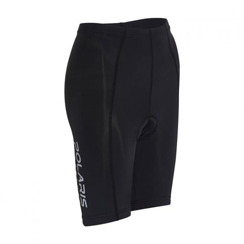 Polaris Mini Adventure Children's Cycling Short