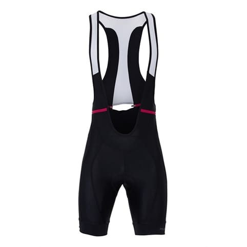 Polaris E-Motion Ladies Bib Short
