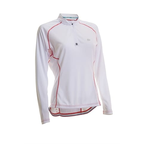 Polaris Sante Ladies Jersey
