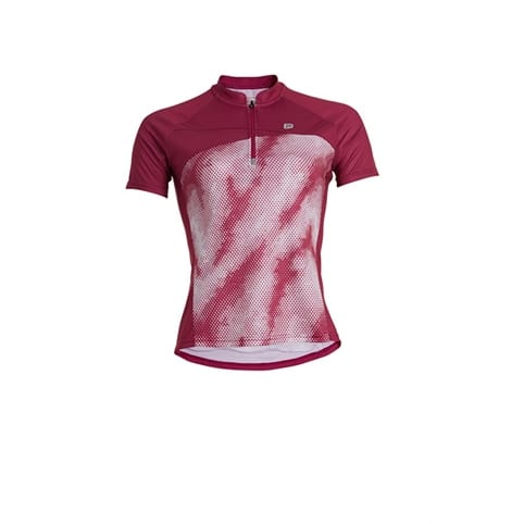 Polaris Peak Ladies Jersey