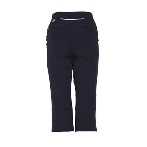Polaris Capri Ladies Pant
