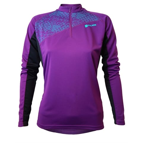 Polaris Siren Ladies Jersey