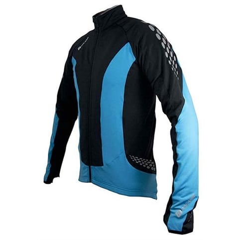 Polaris Fang Children's Cycling Jersey