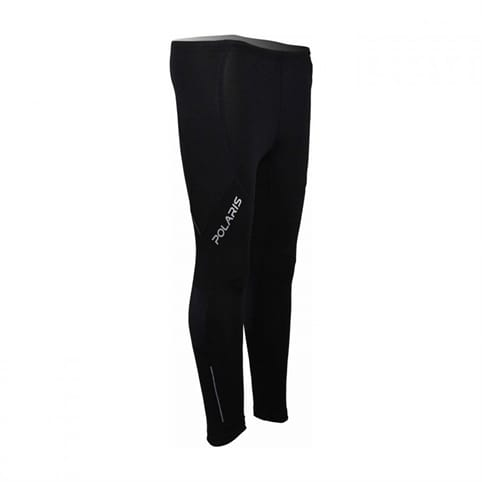 Polaris Children's Zoom Cycling Tight