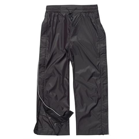 Polaris Prism Children's Waterproof Overtrousers