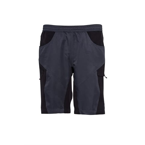 Polaris Terra Children's Cycling Shorts