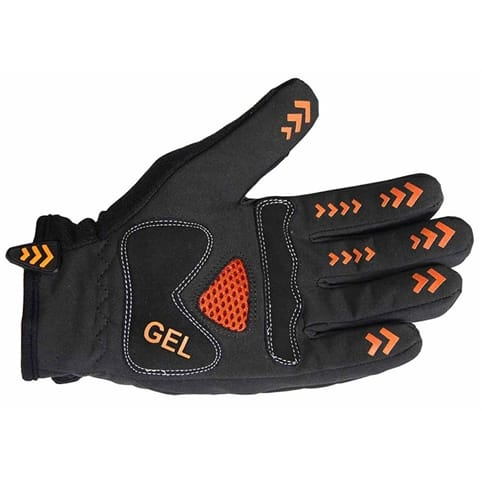 Polaris Mini Hoolie Glove