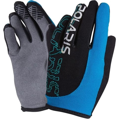 Polaris Mini Trail Children's Cycling Glove