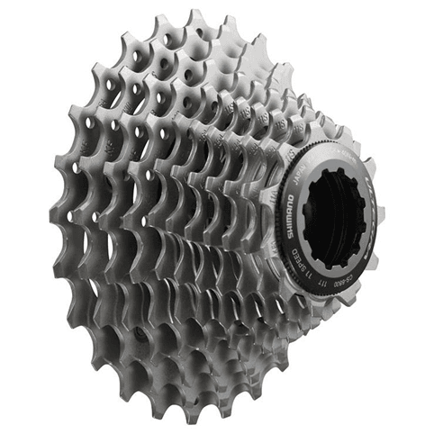 Shimano Ultegra CS-6800 11 Speed Cassette