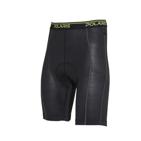 Polaris Ars Nix Under Shorts