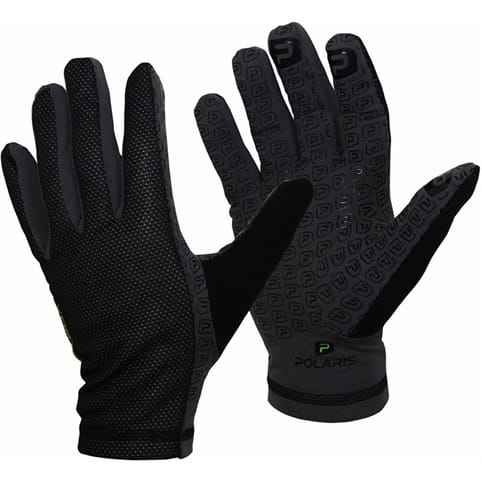 Polaris Wind Grip Gloves