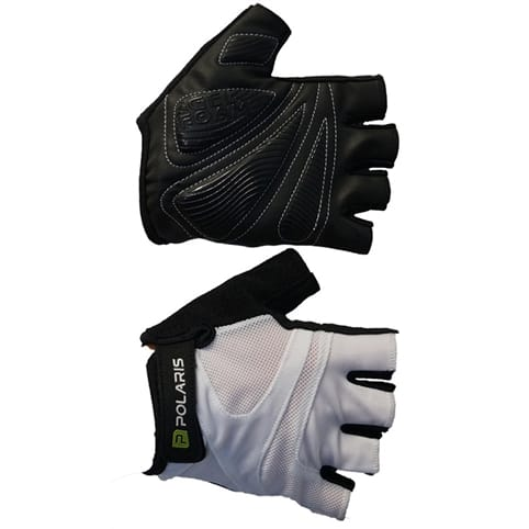 Polaris Contour Mitts