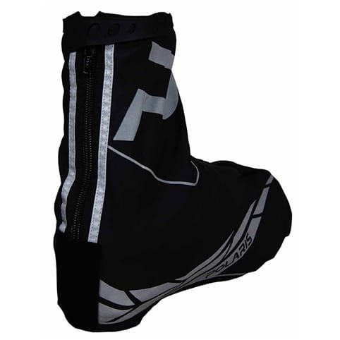 Polaris Evolution Overshoes