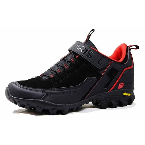 Polaris Splinter MTB Shoes