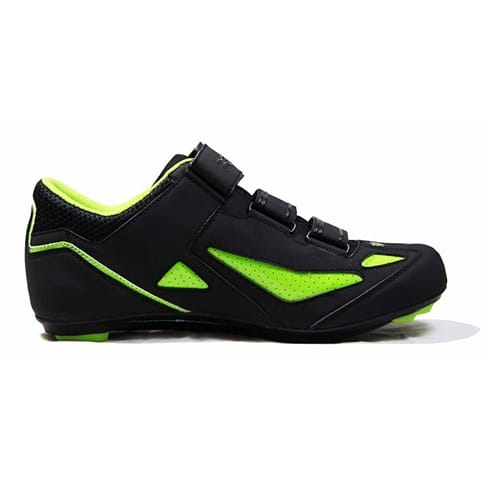Polaris Ignition Road Shoes