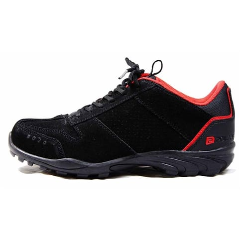 Polaris Bojo Urban Cycle Shoes