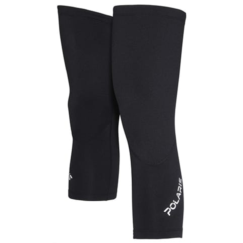 Polaris Knee Warmers