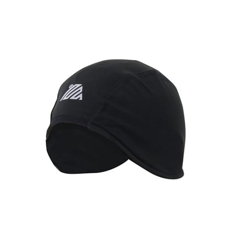 Polaris Skullie Under Helmet Hat