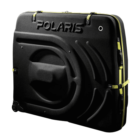 Polaris EVA Pod Plus