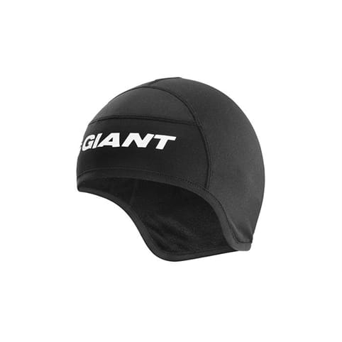 Giant Transtextura Thermal Skull Cap