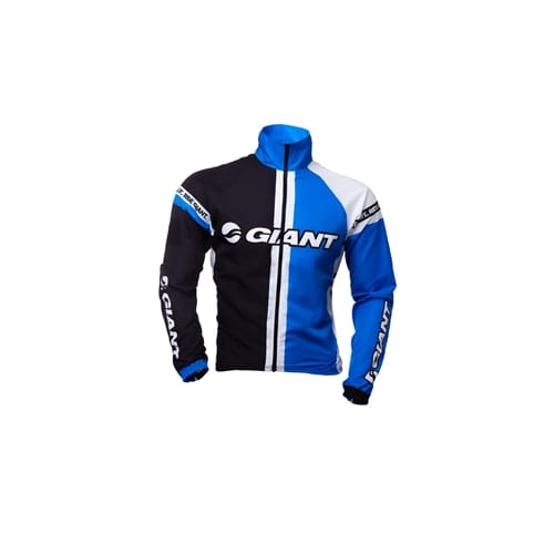 Giant Race Day Wind Jacket
