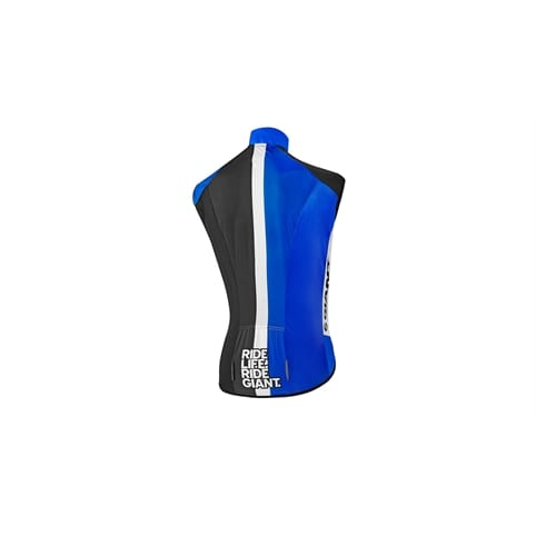 Giant Race Day Wind Vest