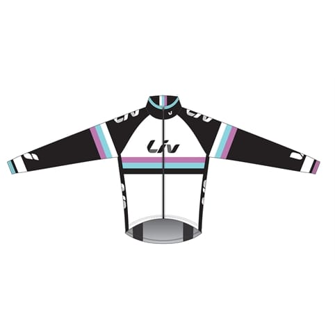 Giant Liv Race Day Wind Jacket