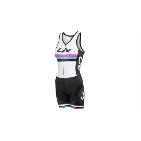 Giant Liv RaceDay Tri Suit
