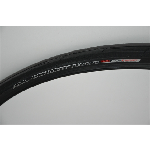 Specialized All Condition Sport Tyre [700x25c]