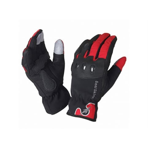 SealSkinz Performance Mountain Bike Gloves