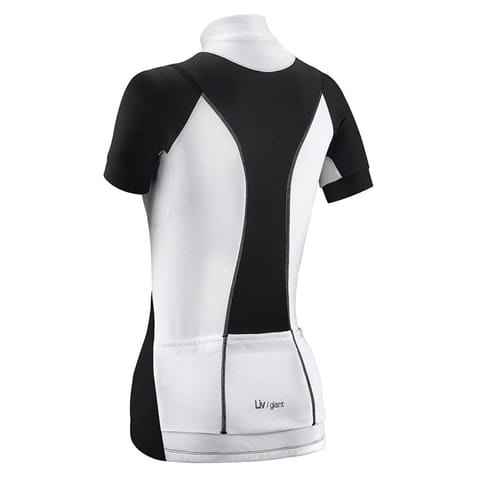 Giant Liv Rosa Short Sleeve Jersey